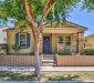 Photo of 3425 E Kent Avenue, Gilbert, AZ 85296 (MLS # 5849608)