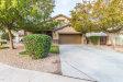 Photo of 16426 N 164th Drive, Surprise, AZ 85388 (MLS # 5849617)