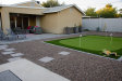 Photo of 3421 N 26th Place, Phoenix, AZ 85016 (MLS # 5849631)