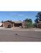 Photo of 10213 N 51st Drive, Glendale, AZ 85302 (MLS # 5849637)