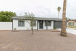 Photo of 3334 E Gelding Drive, Phoenix, AZ 85032 (MLS # 5849677)