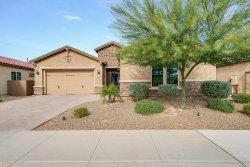 Photo of 3294 E Strawberry Drive, Gilbert, AZ 85298 (MLS # 5849729)