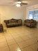 Photo of 1541 S 230th Avenue, Buckeye, AZ 85326 (MLS # 5849769)