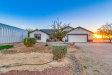 Photo of 10559 W Altadena Drive, Casa Grande, AZ 85194 (MLS # 5849774)