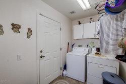 Tiny photo for 10559 W Altadena Drive, Casa Grande, AZ 85194 (MLS # 5849774)