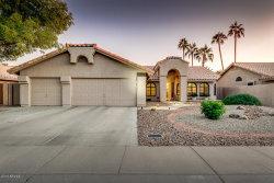 Photo of 123 E Maria Lane, Tempe, AZ 85284 (MLS # 5849815)