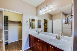Tiny photo for 1141 E Jahns Drive, Casa Grande, AZ 85122 (MLS # 5849831)
