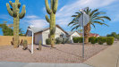 Photo of 8844 W Townley Avenue, Peoria, AZ 85345 (MLS # 5849903)