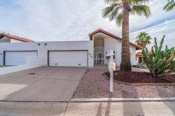 Photo of 6141 E Minton Place, Mesa, AZ 85215 (MLS # 5849945)