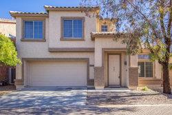 Photo of 6285 S Teresa Drive, Chandler, AZ 85249 (MLS # 5849981)