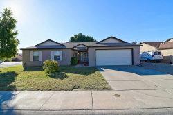 Photo of 8115 W Krall Street, Glendale, AZ 85303 (MLS # 5849987)