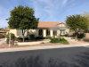Photo of 12416 W Dove Wing Way, Peoria, AZ 85383 (MLS # 5850020)