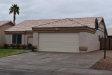 Photo of 2346 E Cathy Court, Gilbert, AZ 85296 (MLS # 5850062)