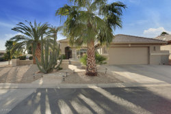 Photo of 15041 W Fairmount Avenue, Goodyear, AZ 85395 (MLS # 5850084)
