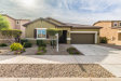 Photo of 15707 W Pierce Street, Goodyear, AZ 85338 (MLS # 5850093)
