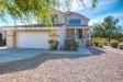 Photo of 1025 W Leah Lane, Gilbert, AZ 85233 (MLS # 5850109)