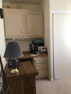 Tiny photo for 110 E Dakota Drive, Casa Grande, AZ 85194 (MLS # 5850129)