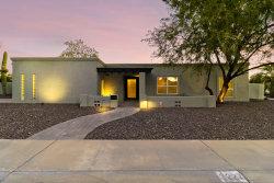 Photo of 3227 E Minnezona Circle, Phoenix, AZ 85018 (MLS # 5850132)
