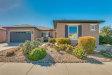 Photo of 20792 N 270 Avenue, Buckeye, AZ 85396 (MLS # 5850141)