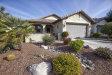Photo of 27010 W Escuda Drive, Buckeye, AZ 85396 (MLS # 5850156)