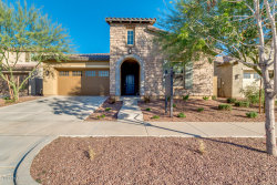 Photo of 20650 W Alsap Road, Buckeye, AZ 85396 (MLS # 5850167)