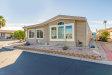 Photo of 5735 E Mcdowell Road E, Unit 213, Mesa, AZ 85215 (MLS # 5850189)