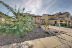 Photo of 11117 E Tripoli Avenue, Mesa, AZ 85212 (MLS # 5850253)