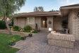 Photo of 8531 E San Daniel Drive, Scottsdale, AZ 85258 (MLS # 5850271)