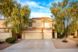 Photo of 43540 W Blazen Trail, Maricopa, AZ 85138 (MLS # 5850275)
