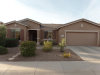 Photo of 42549 W Constellation Drive, Maricopa, AZ 85138 (MLS # 5850280)