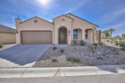Photo of 4518 N Petersburg Drive, Florence, AZ 85132 (MLS # 5850305)
