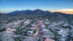Photo of 8304 S 134th Avenue, Goodyear, AZ 85338 (MLS # 5850314)