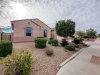 Photo of 18405 W Denton Avenue, Litchfield Park, AZ 85340 (MLS # 5850343)