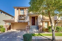 Photo of 4164 E Tyson Street, Gilbert, AZ 85295 (MLS # 5850431)