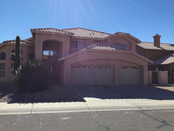 Photo of 12871 E Becker Lane, Scottsdale, AZ 85259 (MLS # 5850433)