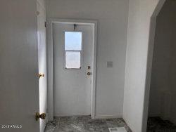 Tiny photo for 9900 N Blanco Drive, Casa Grande, AZ 85122 (MLS # 5850457)