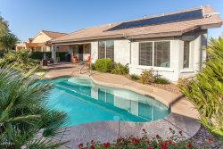 Photo of 4045 N Hidden Canyon Drive, Florence, AZ 85132 (MLS # 5850479)