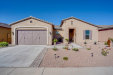 Photo of 42922 W Mallard Road, Maricopa, AZ 85138 (MLS # 5850501)