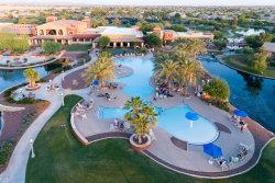 Tiny photo for 42922 W Mallard Road, Maricopa, AZ 85138 (MLS # 5850501)