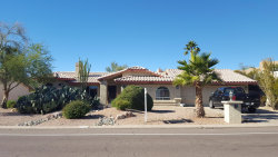 Photo of 16060 N Boulder Drive, Fountain Hills, AZ 85268 (MLS # 5850534)