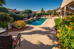 Photo of 12961 W Ridgley Drive, Sun City West, AZ 85375 (MLS # 5850558)