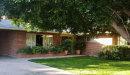 Photo of 103 W Palmcroft Drive, Tempe, AZ 85282 (MLS # 5850563)