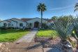 Photo of 6505 E Cactus Wren Place, Paradise Valley, AZ 85253 (MLS # 5850624)