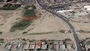 Photo of 21517 N Greenway Road, Maricopa, AZ 85138 (MLS # 5850671)