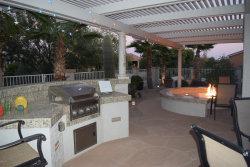 Tiny photo for 2628 E Golden Trail, Casa Grande, AZ 85194 (MLS # 5850675)
