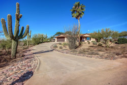 Photo of 1980 Diamondback Drive, Wickenburg, AZ 85390 (MLS # 5850734)