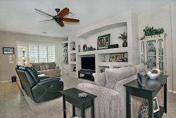 Tiny photo for 3791 E Gleneagle Place, Chandler, AZ 85249 (MLS # 5850750)