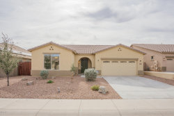 Photo of 18407 W Carol Avenue, Waddell, AZ 85355 (MLS # 5850765)