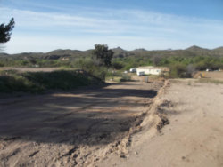 Photo of 30221 NW Us Highway 60 89 Highway, Wickenburg, AZ 85390 (MLS # 5850769)