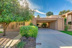 Photo of 7234 N Via De La Montana --, Scottsdale, AZ 85258 (MLS # 5850783)